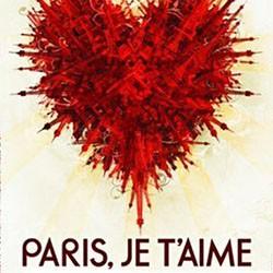 ParisJeT'Aime.jpg