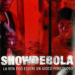 ShowDeBola.jpg