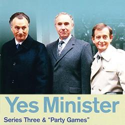 yes minister 3.jpg