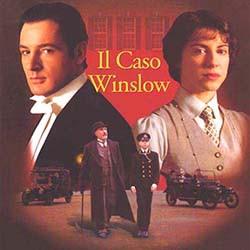 Il caso winslow.jpg