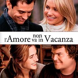 L'amoreNonVaInVacanza.jpg