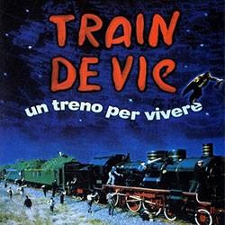 TrainDeVie.jpg