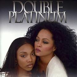 Double platinum.jpg