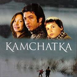 Kamchatka_.jpg
