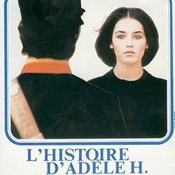 L'histoire d'Adele H.jpg