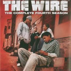 The wire 4.jpg