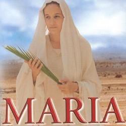 MariaFigliaDelSuoFiglio.jpg