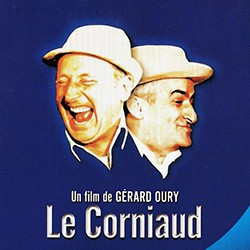le-corniaud-.jpg