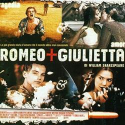 Romeo+Giulietta.jpg