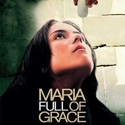 -maria-full-of-grace-.jpg