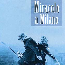 Miracolo a Milano.jpg