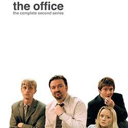 the office 2. collocazione 1274.jpg