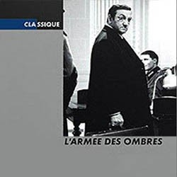 l'armee des ombres.jpg