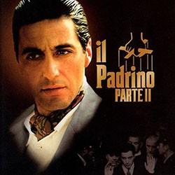 IlPadrinoParteII.jpg