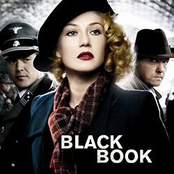 Black book.jpg