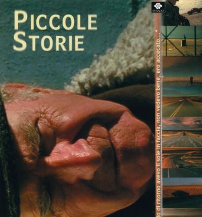 PiccoleStorie.jpg