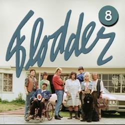 flodder-8.jpg
