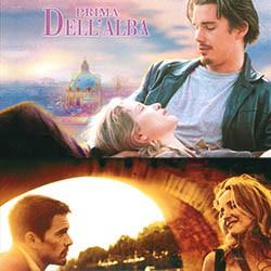 PrimaDell'AlbaPrimaDelTramonto(DVD.1606).jpg