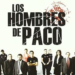 Los hombres de Paco.jpg