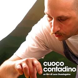CuocoContadino.jpg