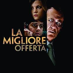 LaMiglioreOfferta.jpg