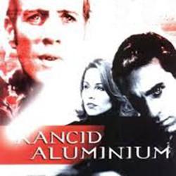 Rancid aluminium.jpg