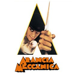 AranciaMeccanica.jpg