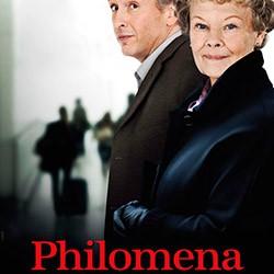 Philomena.jpg