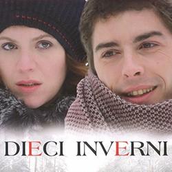 Dieci-Inverni.jpg
