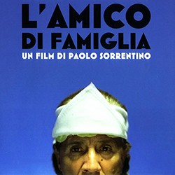 L'AmicoDiFamiglia.jpg