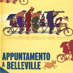 AppuntamentoABellevilleDVD1441.jpg