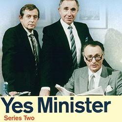 yes minister 2.jpg