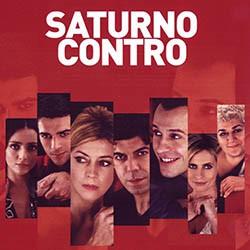 SaturnoContro.jpg