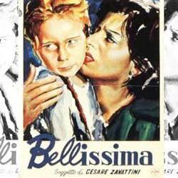 Bellissima.jpg