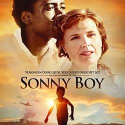SonnyBoy.jpg