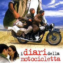 IDiariDellaMotocicletta.jpg