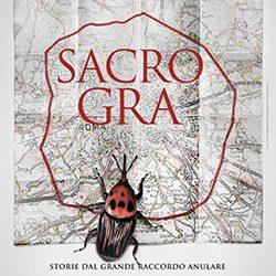 SacroGRA.jpg