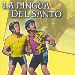 LA LINGUA DEL SANTO.jpg