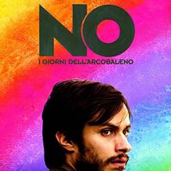 NoIGiorniDell'Arcobaleno.jpg