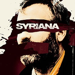 Syriana.jpg