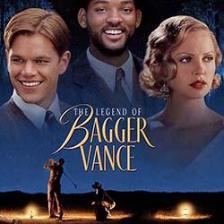 La leggenda di Bagger Vance.jpg