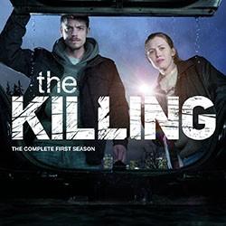 TheKilling.jpg