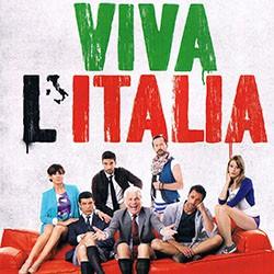 VivaL'Italia.jpg
