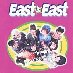 east_is_east.jpg