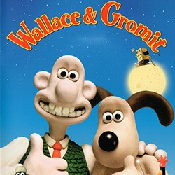 Wallace and Gromit 3  adventures.jpg