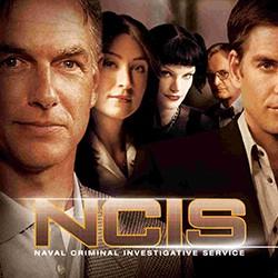 NCIS prima stagione.jpg
