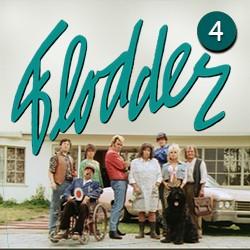 flodder-4.jpg
