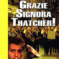 Grazie-Signora-Thatcher-.jpg