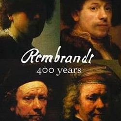 REMBRANDT 400 YEARS.jpg
