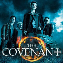 The covenant.jpg